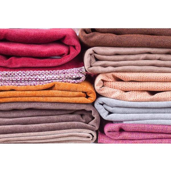 纺织品灭菌处理