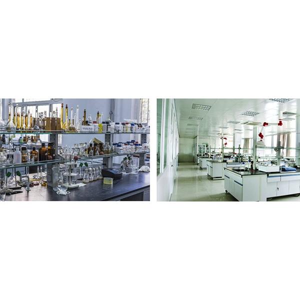 您了解环氧乙烷灭菌的质量控制吗?