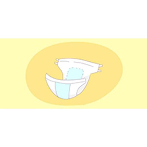 婴儿用品灭菌