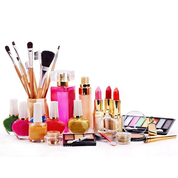 化妆品消毒