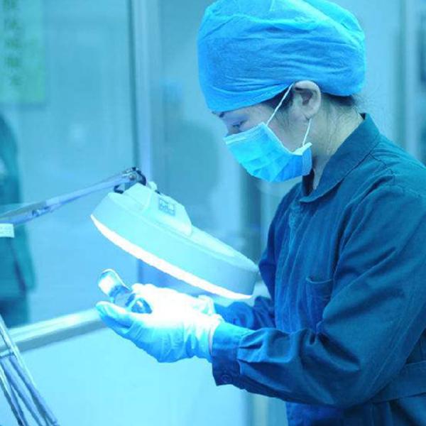 仪器仪表灭菌